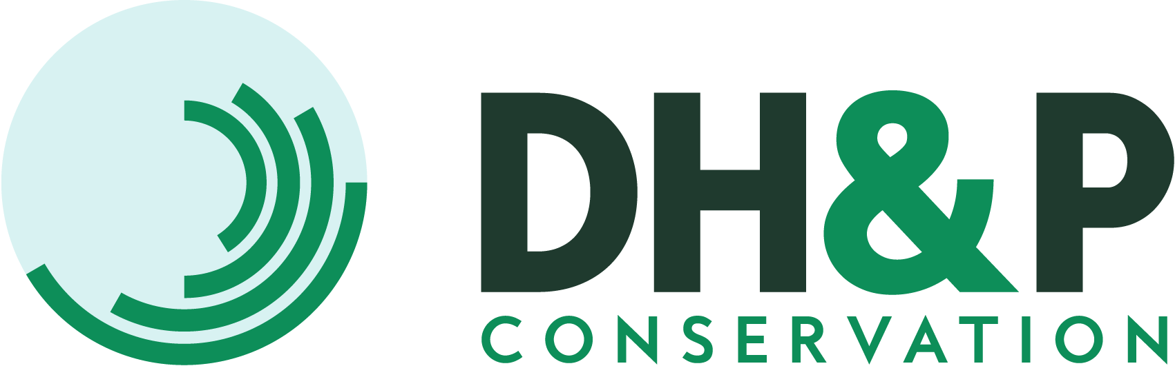 DHP Conservation s.r.o.